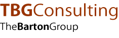 TBG Consulting - The Barton Group